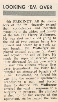 Walburger3100_4.jpg