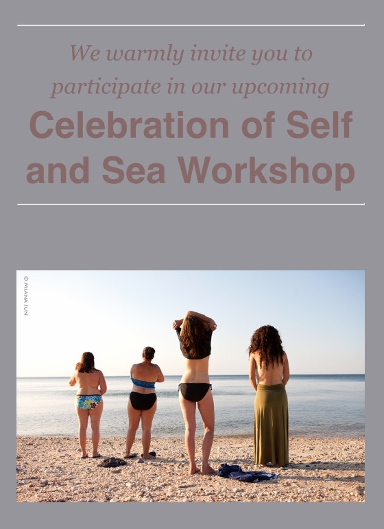 Workshop/Photo Session Open to Survivors, Previvors, and Breast Cancer Patients on Saturday, August 5, 2017, Long Island, NY