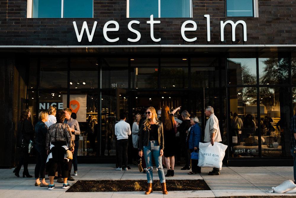 West Elm DSM-28.jpg