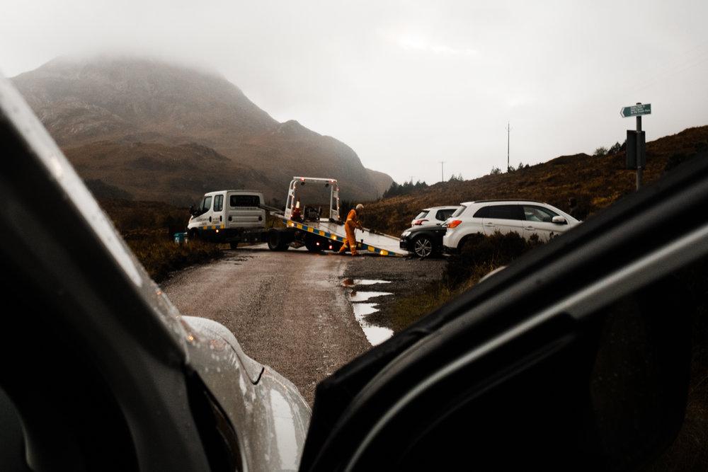 HighlandsScotland.jpg
