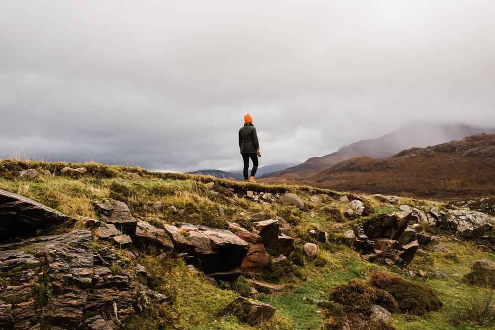 HighlandsScotland2.jpg
