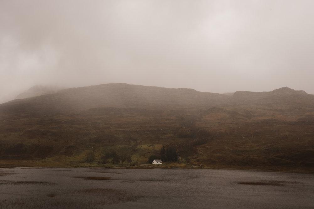 HighlandsScotland4.jpg