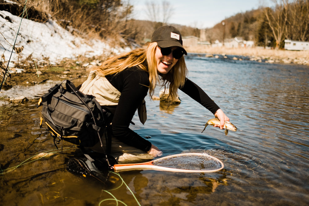PleasantStBlogFlyFishing4