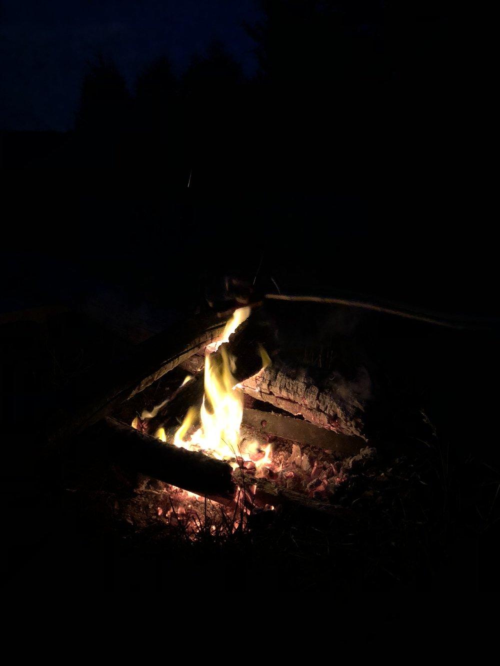 campingpleasantstblog16.jpg