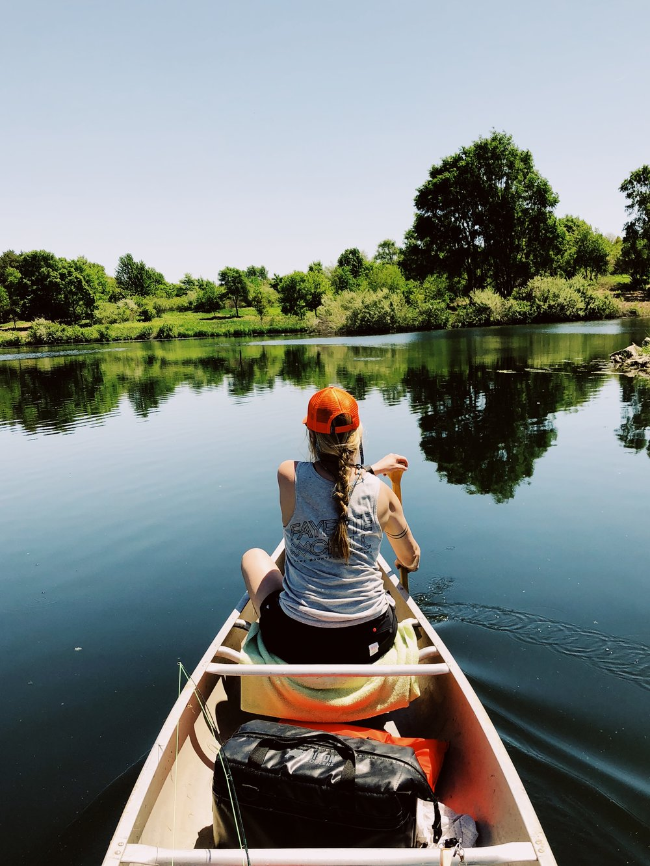 canoeingingpleasantstblog4.jpg
