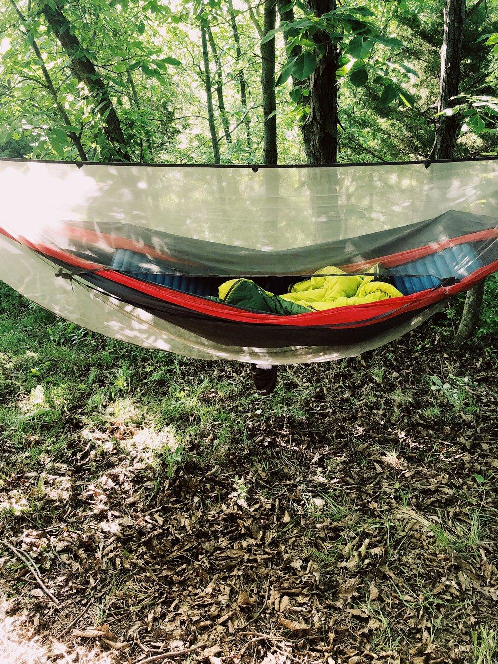 Campingpleasantstblog5.jpg