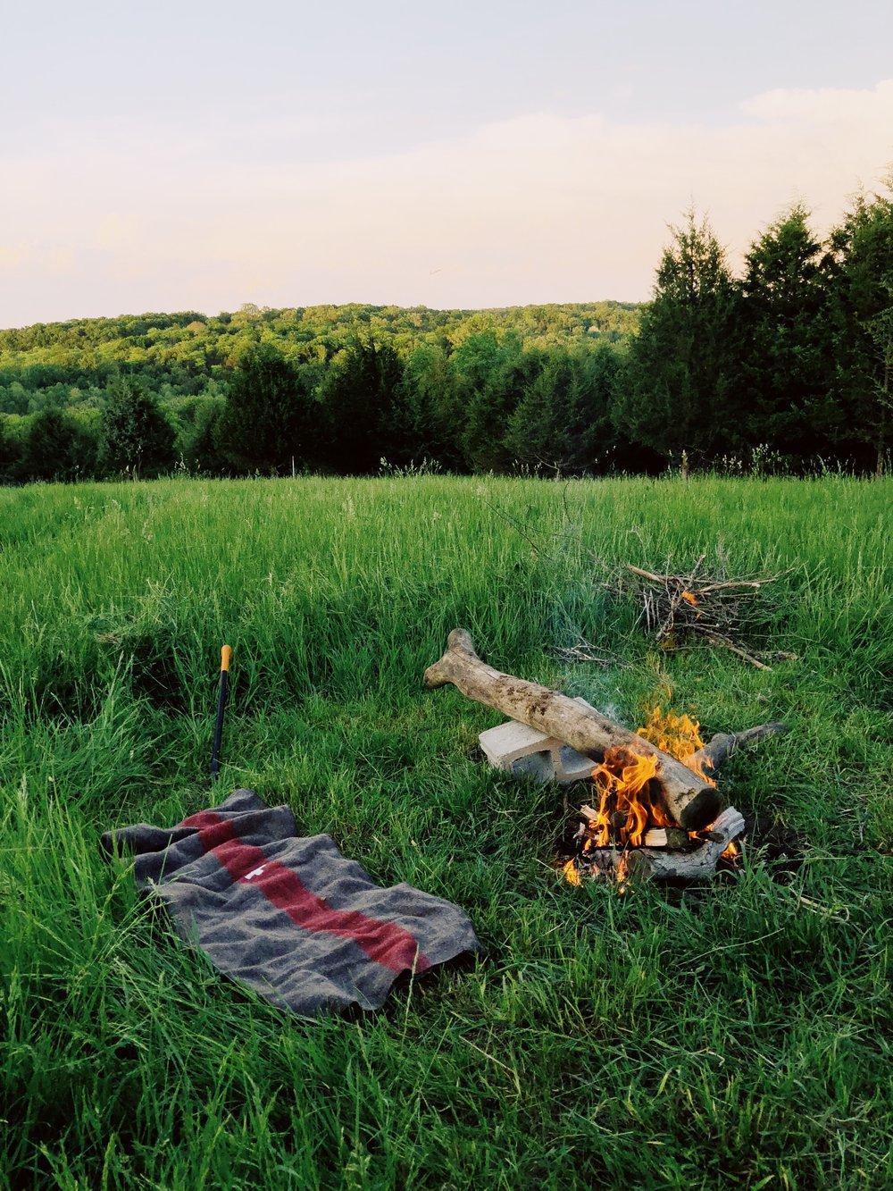 campingpleasantstblog13.jpg