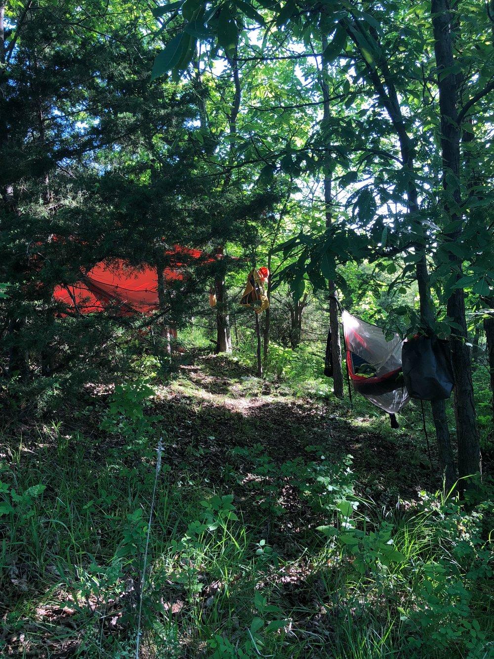 campingpleasantstblog17.jpg
