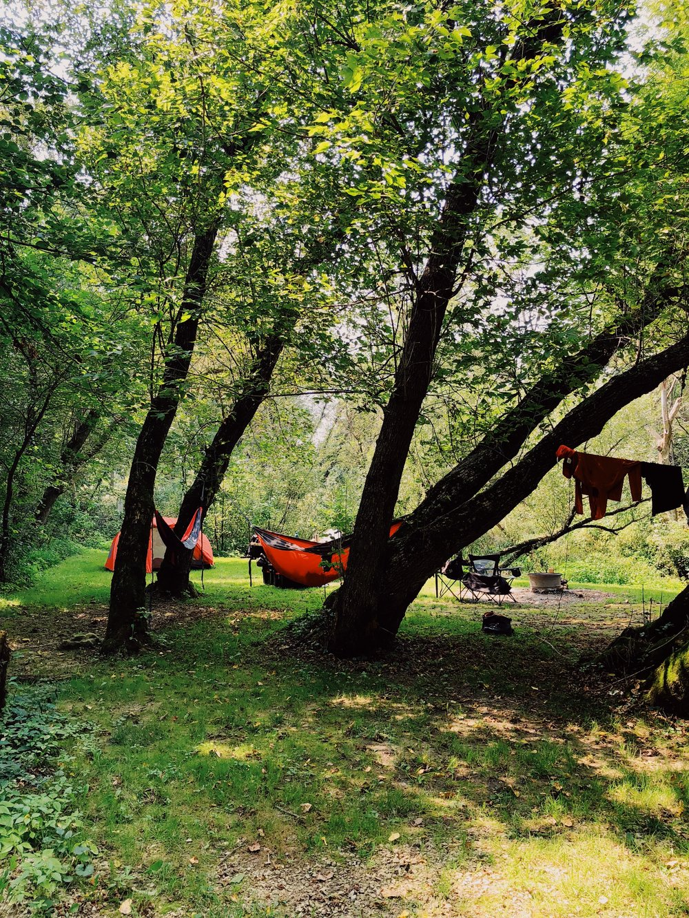 campinghammockingpleasantstblog.jpg