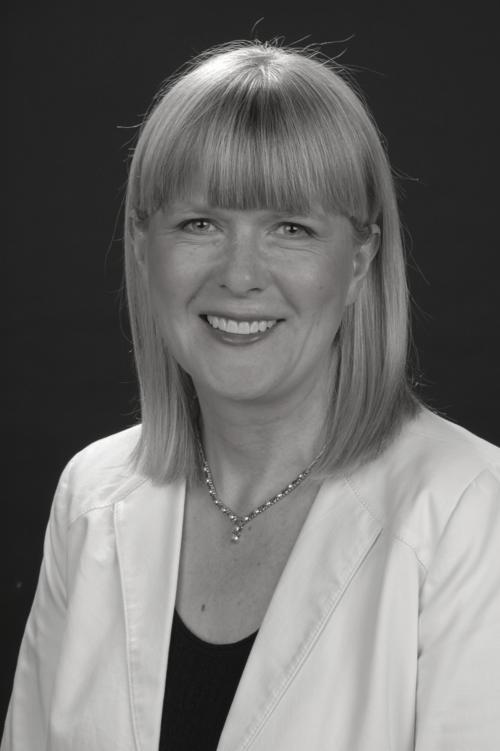 Ewa Czochrowska, Польща Президент Польського Ортодонтичного Товариства (PTO)