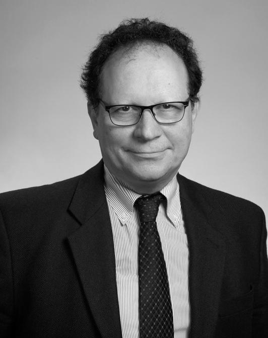 проф. STAVROS KILIARIDIS, Швейцарія