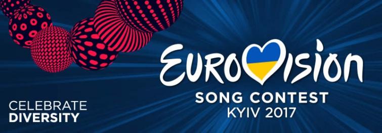 eurovision-2017-logo.jpg