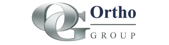 - +38 (063) 163- 97-80+370 674 50 998 (Eastern Europe)e-mail: ukraina@orthogroup.org.ua, olesya.mykoliuk@orthogroup.org.uawww.orthogroup.org.ua