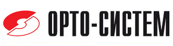 - пл. Петрушевича, 3, офіс 420м. Львів, 79005, УкраїнаТел./факс: (032) 2764601Тел.: (032) 2422720Тел. моб.: (067) 6722662e-mail: ortosystem@ortosystem.com.uawww.ortosystem.com.ua