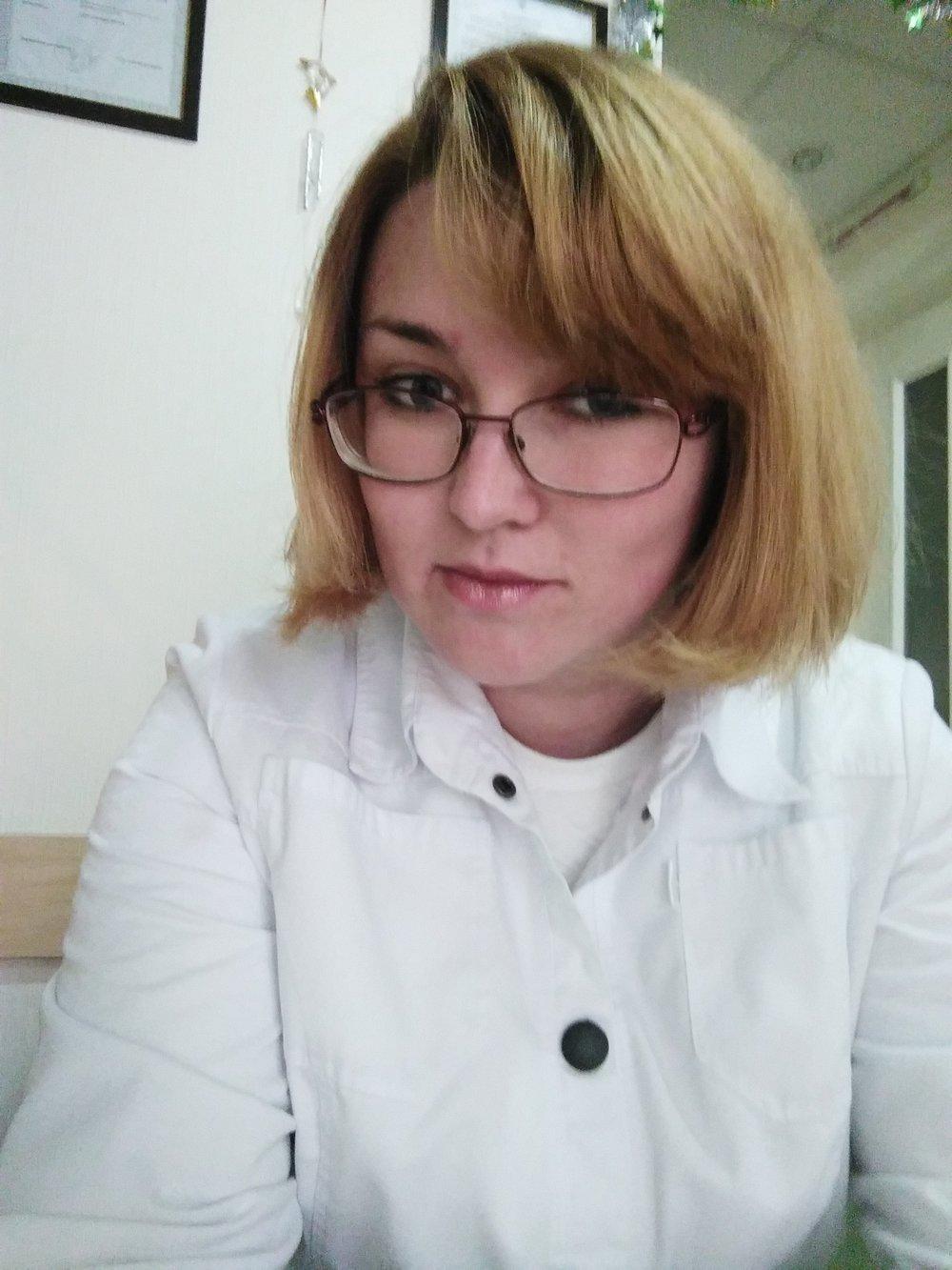 Ганчук 144159_1.jpg