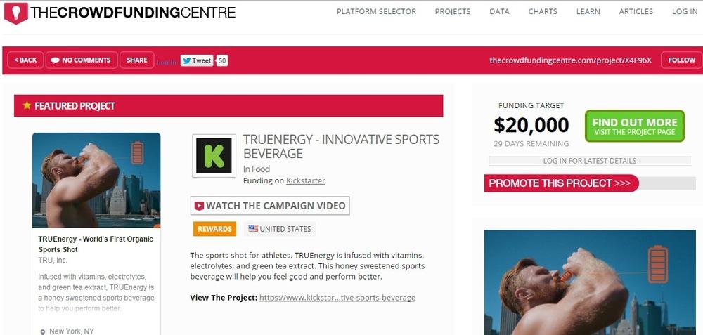 TRUEnergy The Crowdfunding Centre.jpg