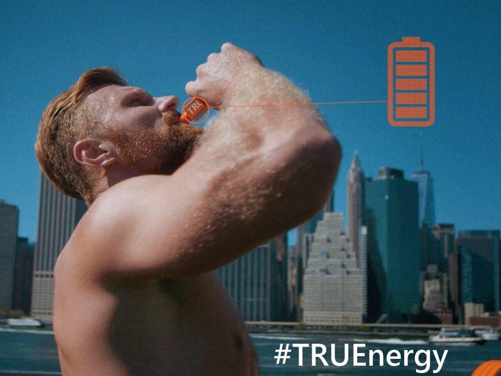 TRUEnergy_Drink.jpg