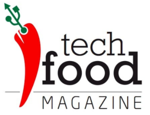 Tech Food Magazine Article on TruEnergy Sport Shot, Pre Workout Drink