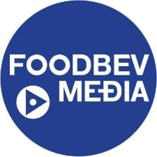 Food Bev Media Article on TruEnergy Sport Shot, Healthy Pre Workout Drink For Athletes