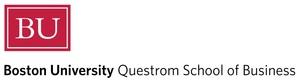 Boston university Questrom School of Business Article on TruEnergy Sport Shot