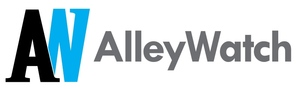 Alley Watch TruEnergy Sport Shot Article
