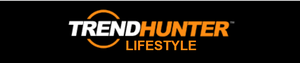 TrendHunter Lifestyle Article on TruEnergy Sport Shot
