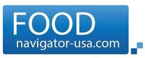Food Navigator Interview with Jack McNamara, TruEnergy Sport Shot Founder