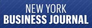 TruEnergy New York Business Journal Article