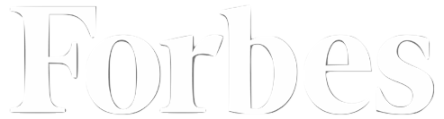 forbes_logo-white_burned.png