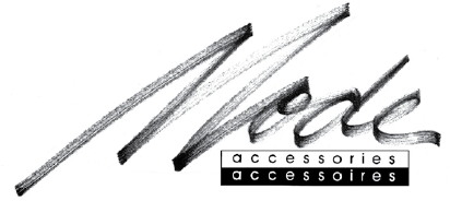 logo_mode_accessories_l.png