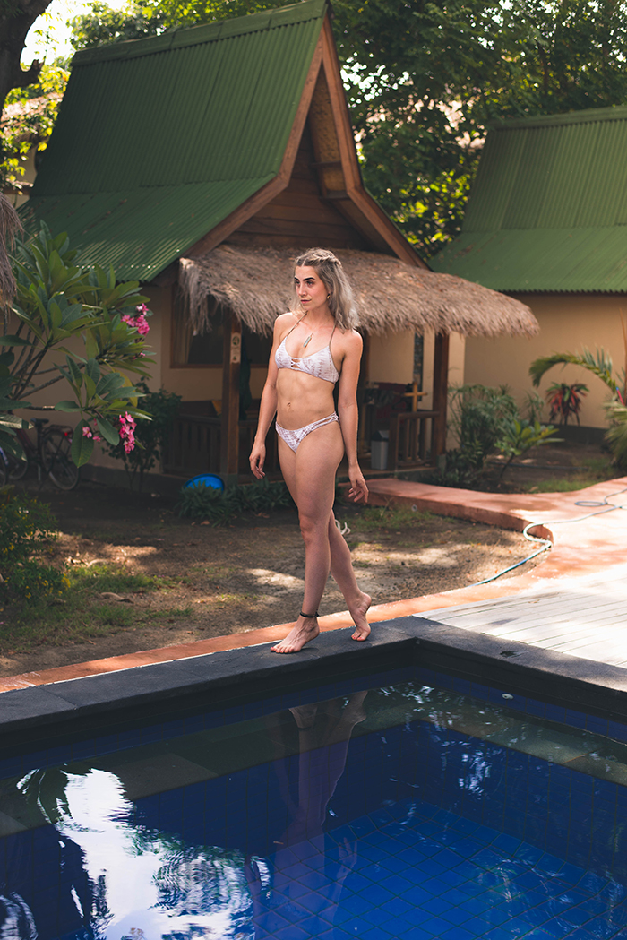 pool full body-1.jpg