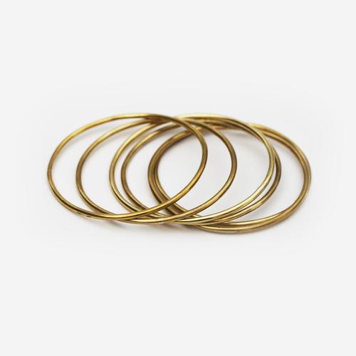 Bracelet10.jpg