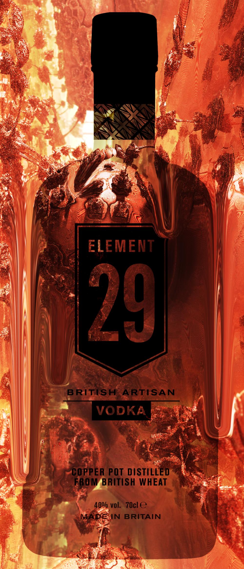 element vodka (0-00-00-00).png