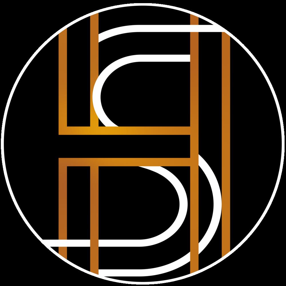 Hair Stranding Logo Final compressed 2.png