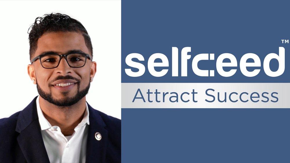 selfceed poster.jpg