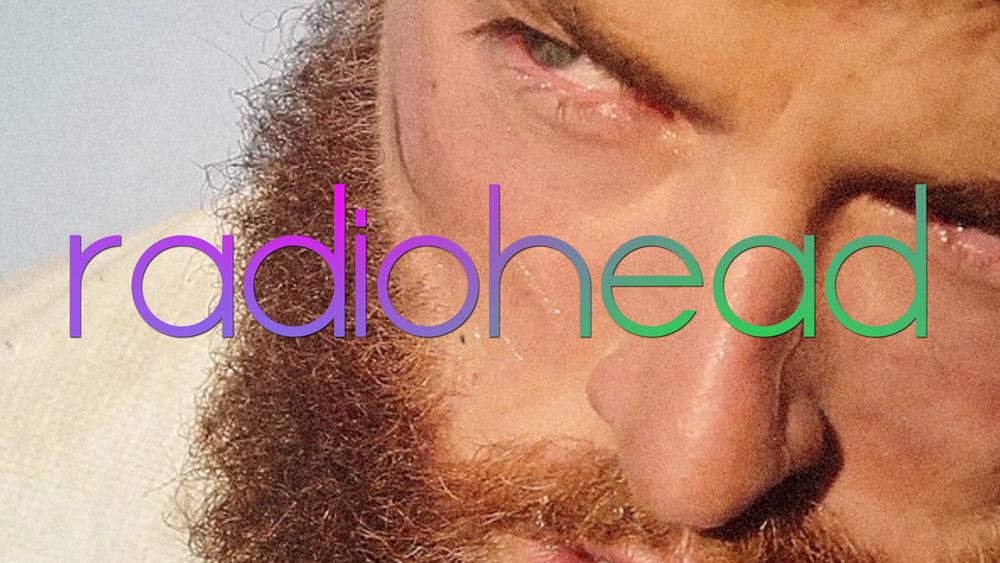 radiohead poster.png