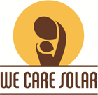WECARESOLAR-logo-140.jpg
