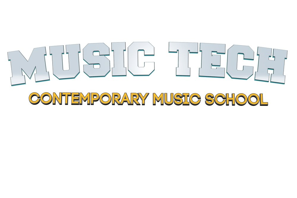 music tech logo.jpg