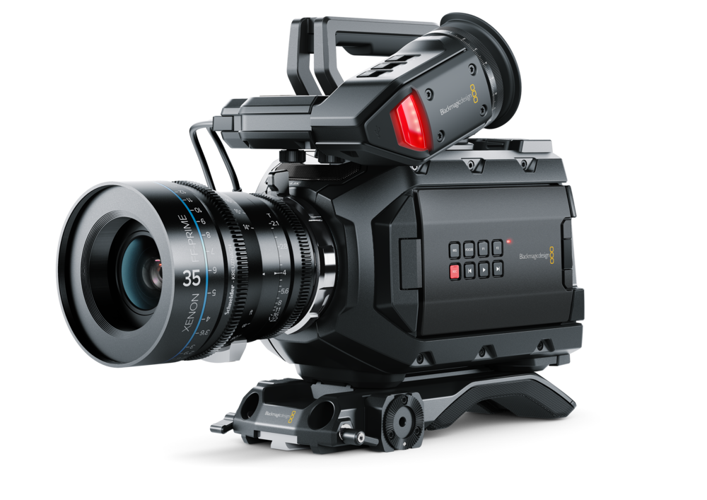 Blackmagic-URSA-Mini-4.6K.png