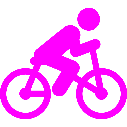 bicycle-rider.png
