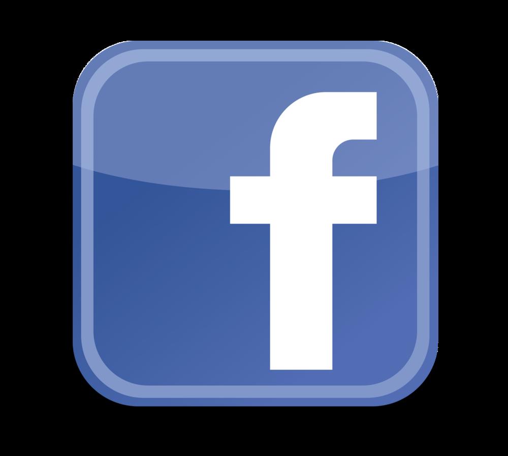 facebook_logos_PNG19759 (1).png