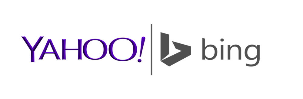Yahoo-and-bing-partnerhsip.png