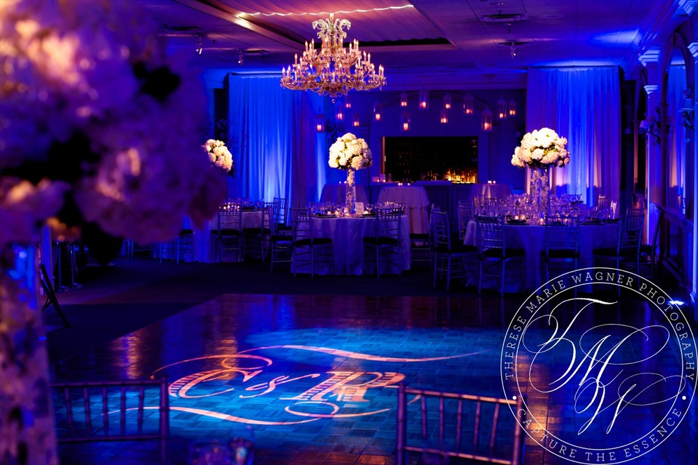 Event Decor Design Lighting NJ NYC Eggsotic Events NJs Best Event Decorator Event Lighting Event Design Wedding Bar Mitzvah Bat Mitzvah Gala Fundraiser Social Corporate 36.jpg
