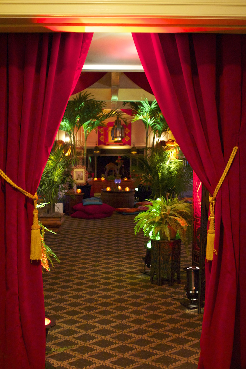 Red Velvet Drape Rental Eggsotic Events.jpg