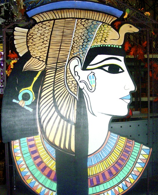 Eggsotic Events Egyptian Decor 2.jpg