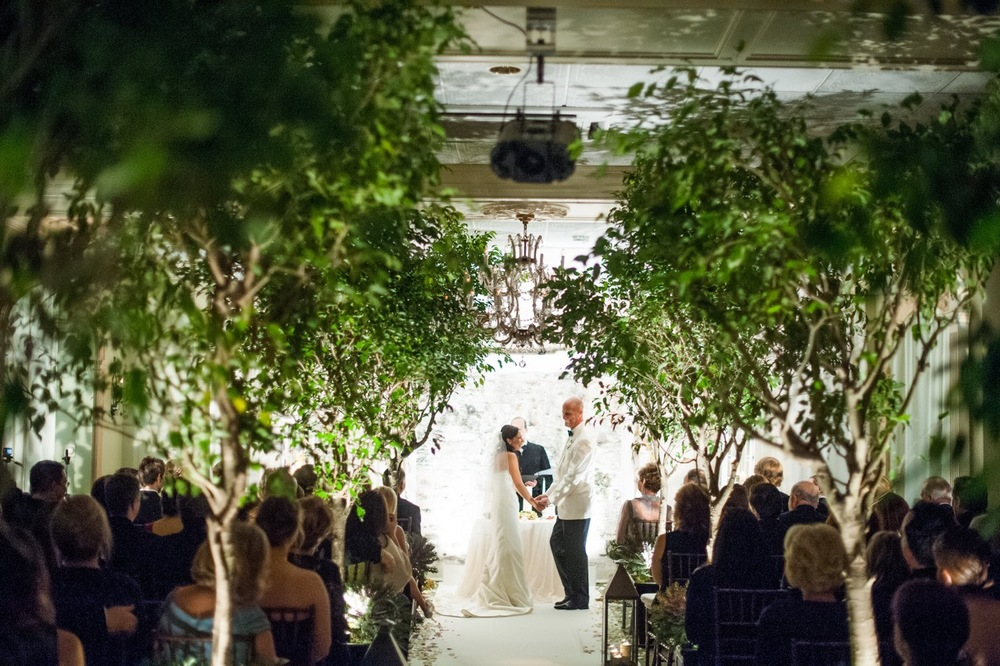 Nature themes gallery eggsotic events eggsotic events wedding floral decor and lighting 4g junglespirit Images