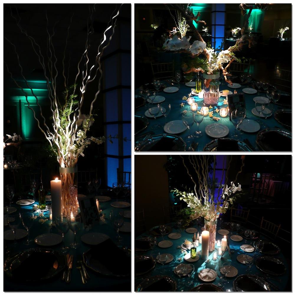 Event Decor Design Lighting NJ NYC Eggsotic Events NJs Best Event Decorator Event Lighting Event Design Wedding Bar Mitzvah Bat Mitzvah Gala Fundraiser Social Corporate 09.jpg