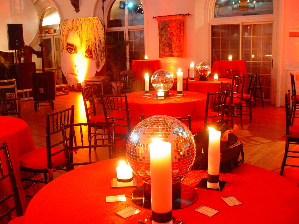 Rock and Roll Theme Decor Rentals from Eggsotic Events NJ NYC  - 3.jpg