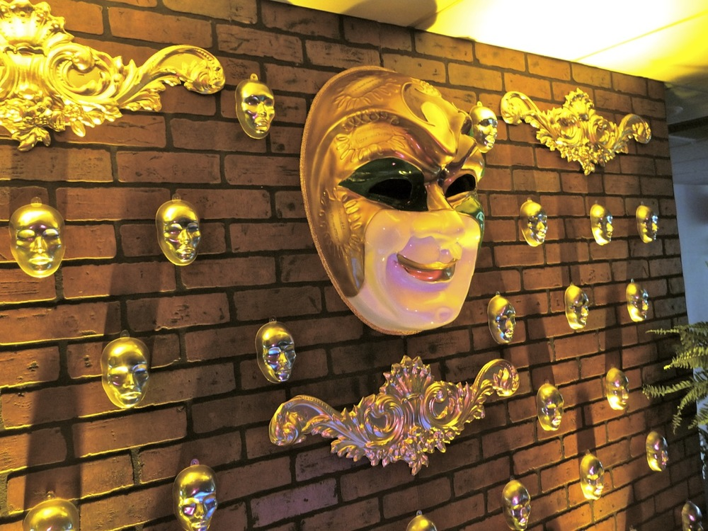 Eggsotic Events Masquerade Theme Decor and Lighting 08.jpg