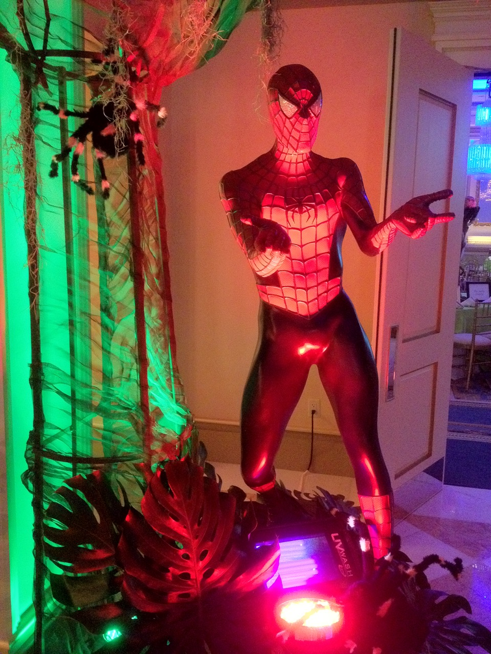 Halloween Decor Rentals from Eggsotic Events NJ NYC - 6.jpg